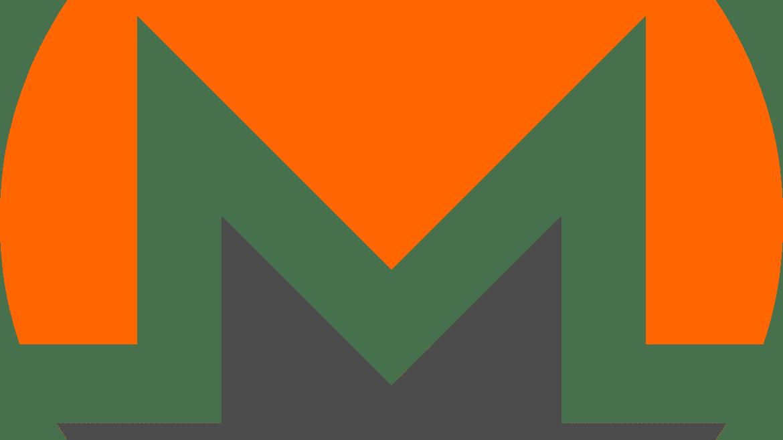 مونرو – Monero (XMR)