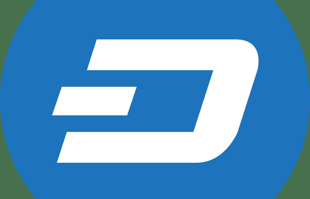 دش – Dash (DASH)