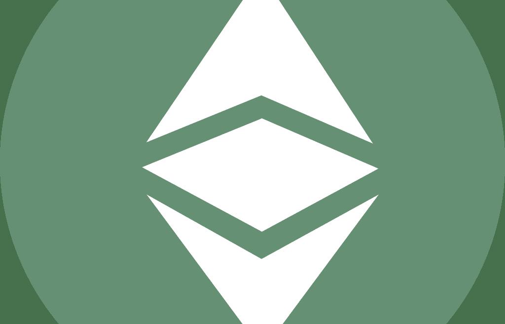 اتریوم کلاسیک – Ethereum Classic (ETC)