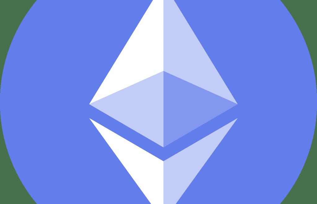 اتریوم – Ethereum (ETH)
