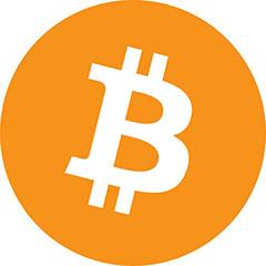 بیت کوین – Bitcoin (BTC)