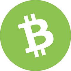 بیت کوین کش – Bitcoin Cash (BCH)