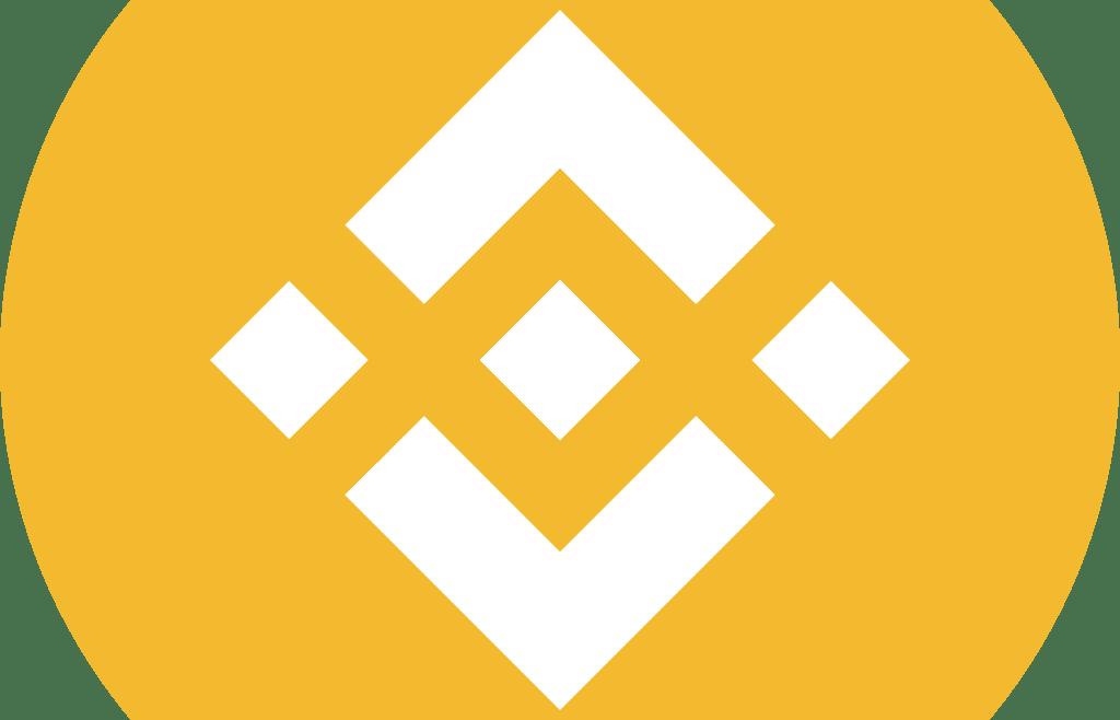 بایننس کوین – Binance Coin (BNB)