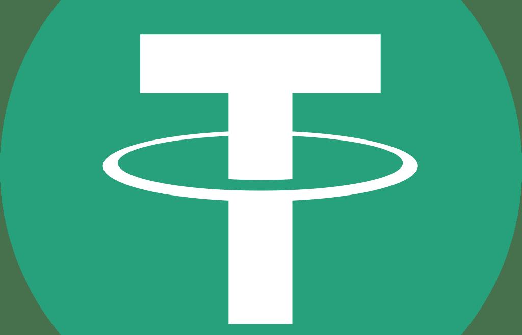 تتر – Tether (USDT)
