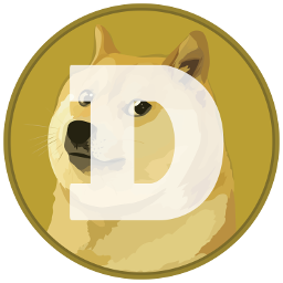 دوج کوین – Dogecoin (DOGE)