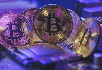 Crypto Market Cap در رشد قیمتی جدید و عبور بیت کوین از 58 هزار دلار