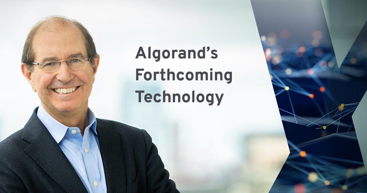 بنیانگذاران الگورند چه کسانی هستند؟