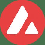 معرفی ارز آوالانچ (AVAX)