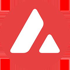 آوالانچ – Avalanche (AVAX)