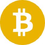 معرفی ارز BitcoinSV