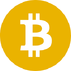 Bitcoinsv (BSV)