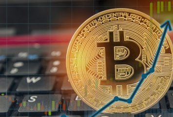 May سبز: بیت کوین بیش از 58 هزار دلار ، افزایش ETH و BNB ATHs