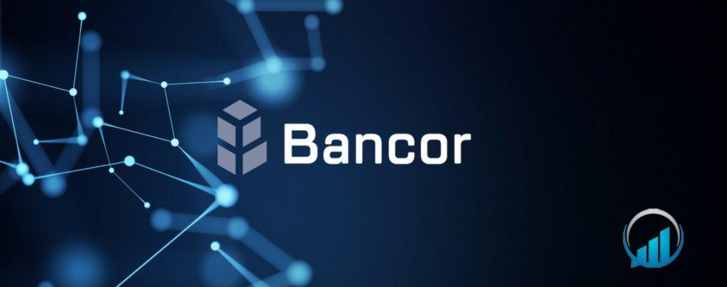 صرافی Bancor