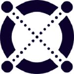 معرفی ارز الروند (EGLD)