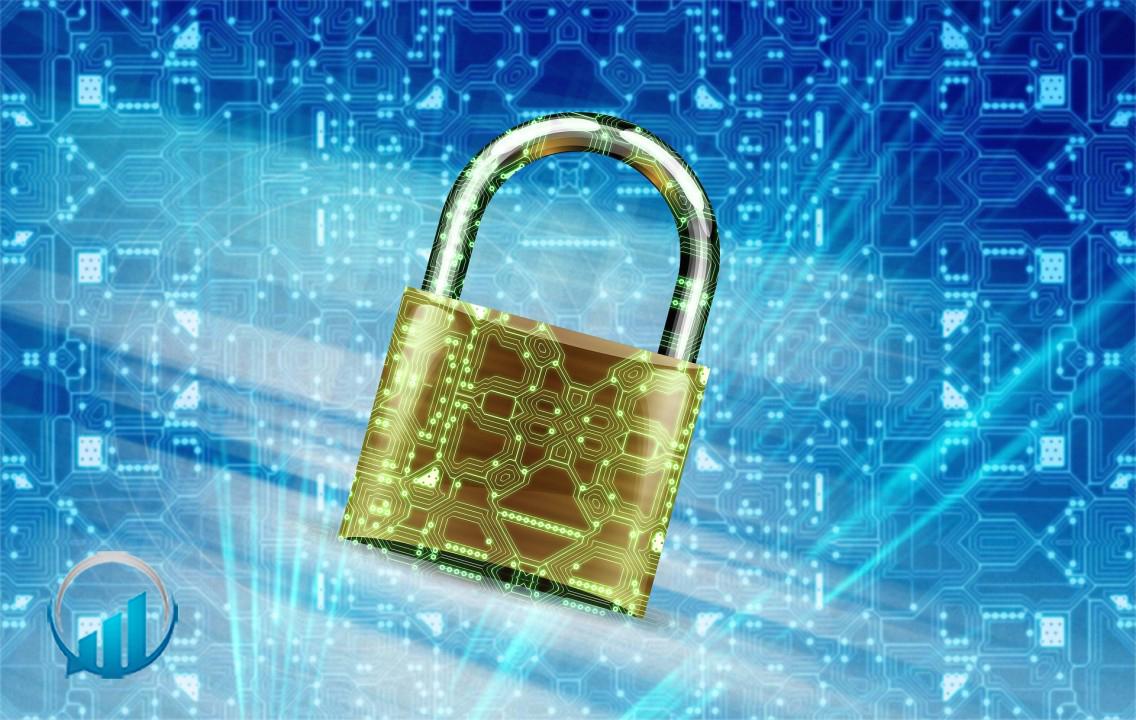 چگونه شبکه Zcash امن است؟