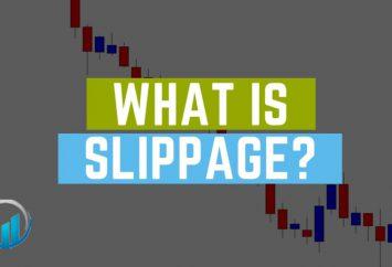 slippage چیست؟ چگونه میتوان از آن در صرافی های Defi جلوگیری کرد