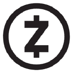 معرفی ارز ZCash