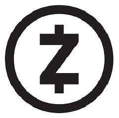 زی کش – Zcash (ZEC)