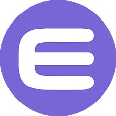 انجین کوین – Enjin Coin (ENJ)