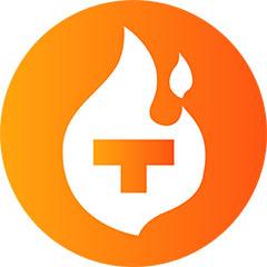 Tetha Fuel (TFU)