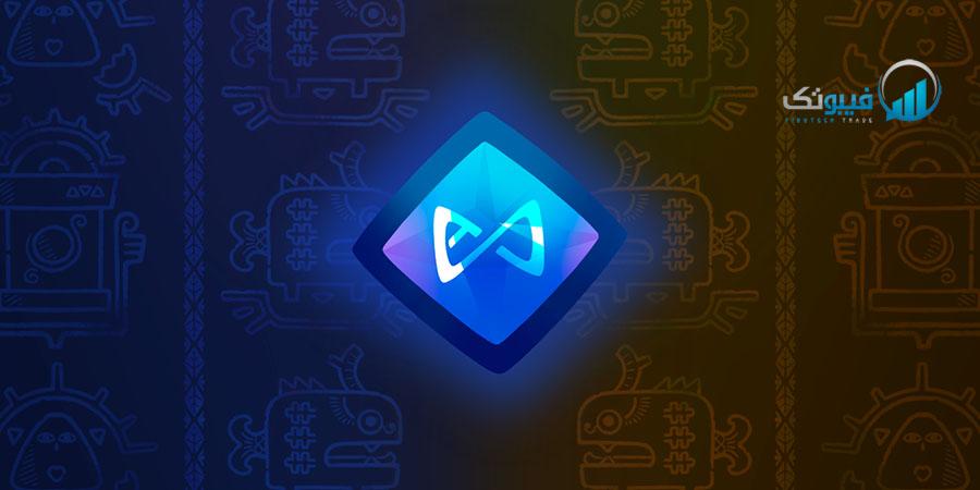 ارز دیجیتال Axie Infinity – آشنایی با ارز دیجیتال اکسی اینفینیتی