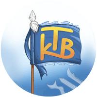 تی کی بی توکن – TKBToken (TKB)