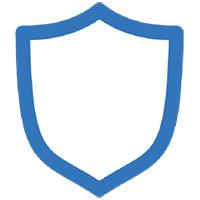 تراست ولت – Trust Wallet (TWT)