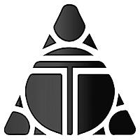 تی ال ام – AlienWorlds (TLM)