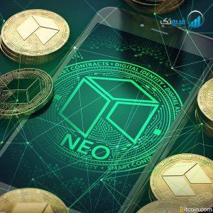 معادلات دیجیتال در بستر NEO