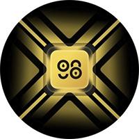 کوین 98 – Coin98 (C98)