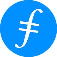 معرفی ارز فایل کوین (FIL)