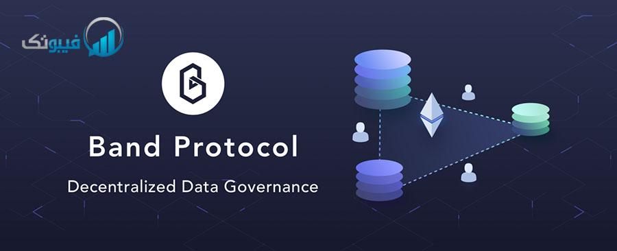 چگونه شبکه بند پروتکل ایمن است؟