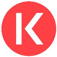 معرفی ارز KAVA