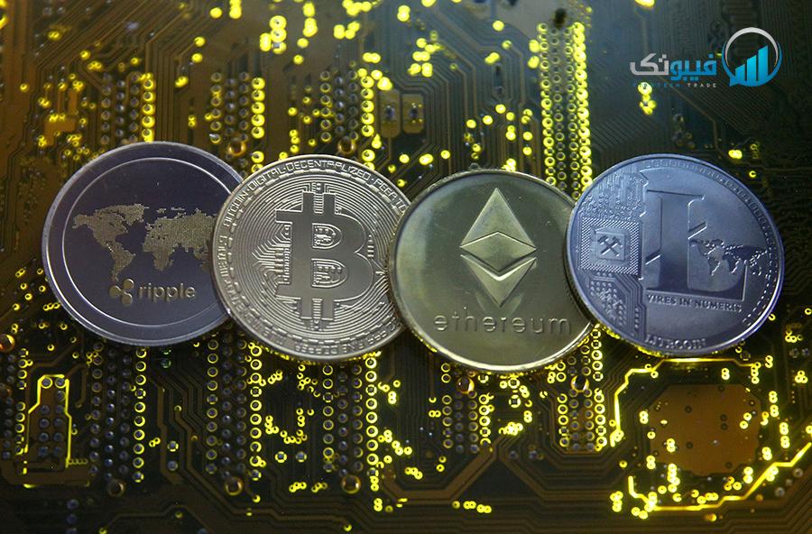 مارکت کپ کلی بازار چیست؟