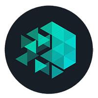 معرفی ارز IOTX